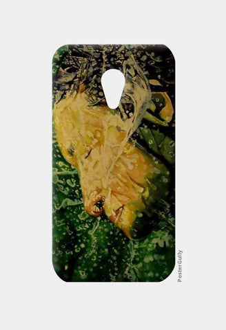 Moto G2 Cases, splash Moto G2 Cases | Artist : abhrodeep mukherjee, - PosterGully