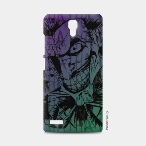 Redmi Note Cases, Funny Men Redmi Note Cases | Artist : Aishwarya Tandon, - PosterGully