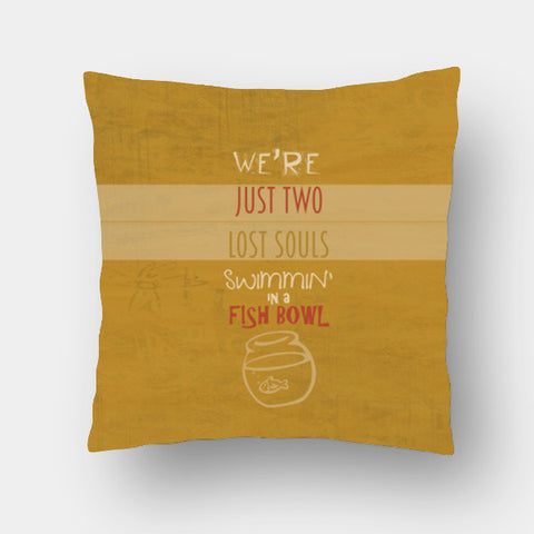Cushion Covers, Pink Floyd Cushion Covers | Artist : Kaushal Faujdar, - PosterGully