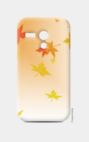 Moto G Cases, Autumn Moto G Cases | Artist : pravesh mishra, - PosterGully