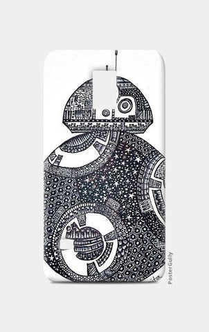 Samsung S5 Cases, Star wars BB-8  Samsung S5 Cases | Artist : Susrita Samantaray, - PosterGully