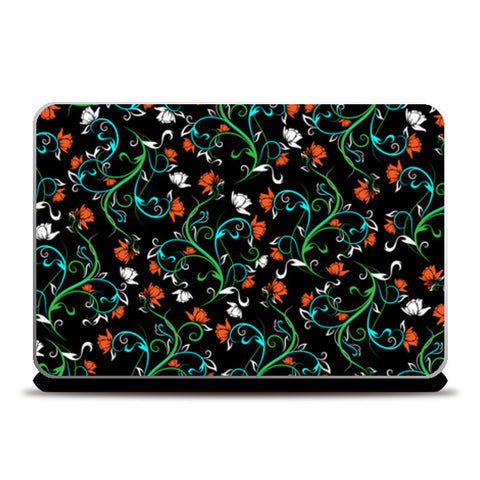 Laptop Skins, Republic Day Special Laptop Skins | Artist : Madhumita Mukherjee, - PosterGully