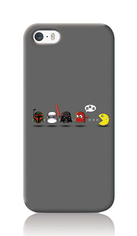 iPhone 6 / 6s Cases, Fight Back Grey iPhone 6 / 6s Case | By Captain Kyso, - PosterGully