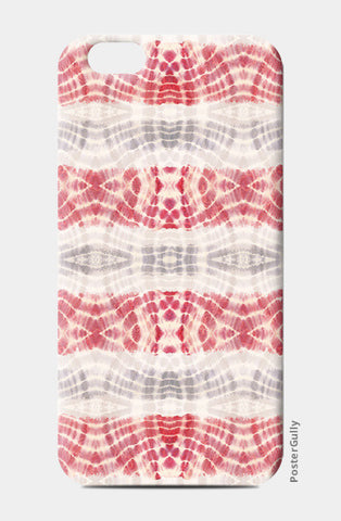 BOHOCHIC SANDIA DYE iPhone 6/6S Cases | Artist : Nika Martinez
