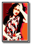 Brand New Designs, Madhubala Pop Artwork | Artist: Abhishek Faujdar, - PosterGully - 3