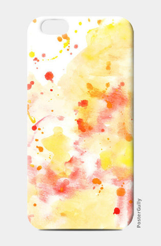 Celebration iPhone 6/6S Cases | Artist : Swathi Kirthyvasan