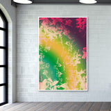 Abstract Design Wall Art | Artist : Design_Dazzlers