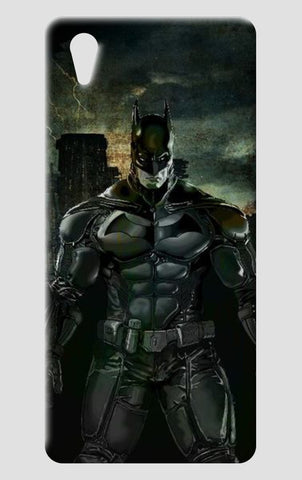 Batman : Arkham Origins One Plus X Cases | Artist : Melwin Jose