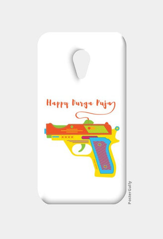 Moto G2 Cases, Durga Puja Special | Piyush Singhania, - PosterGully