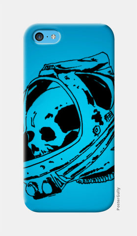 iPhone 5c Cases, Void iPhone 5c Case | Ransher Parihar, - PosterGully