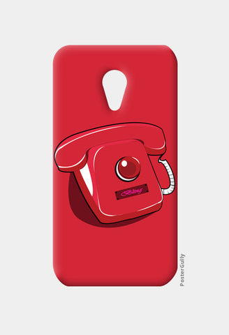 Moto G2 Cases, Hotline Bling Moto G2 Cases | Artist : Safal Adam, - PosterGully