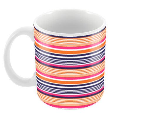 stripes baby Coffee Mugs | Artist : abhijeet sinha