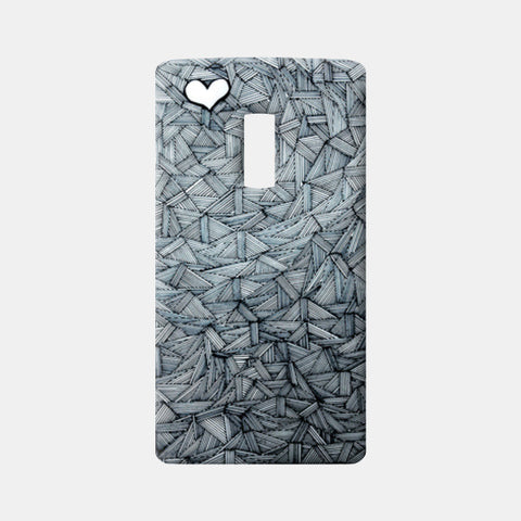 Love.  One Plus Two Cases | Artist : Ardent