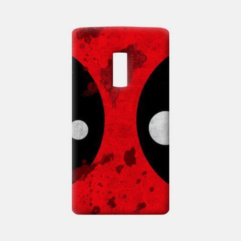 One Plus Two Cases, DeadpoOl '' One Plus Two Cases | Artist : Gurmeet, - PosterGully