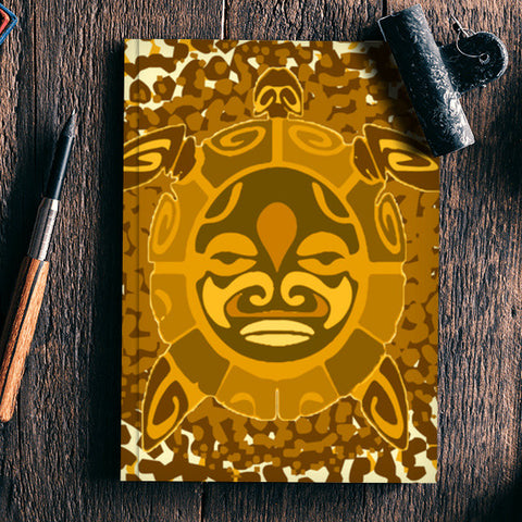 Mask Man | The Illusion Notebook | Artist : Design_Dazzlers