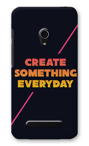 Create Something Everyday | Asus Zenfone 5 Cases