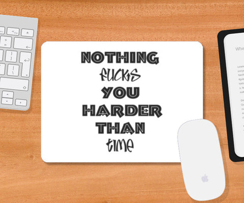 Tyrion Lannister Quote Mousepad | Artist : Kinjal Waghela
