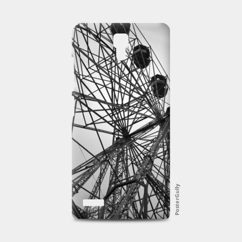 Redmi Note Cases, photography, lines, texture, abstract  Redmi Note Cases | Artist : Agyaat Naadji, - PosterGully