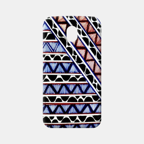 Moto G3 Cases, Patterns Moto G3 Cases | Artist : Surabhi Jha, - PosterGully