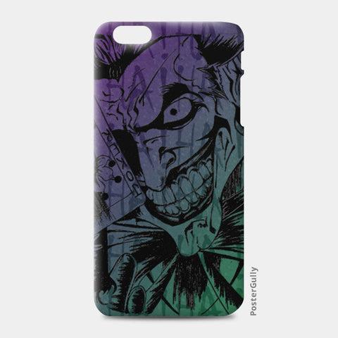 iPhone 6/6S Plus Cases, Funny Men iPhone 6 Plus/6S Plus Cases | Artist : Aishwarya Tandon, - PosterGully