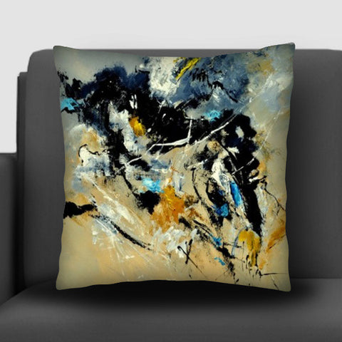 abstract 8821011 Cushion Covers | Artist : pol ledent