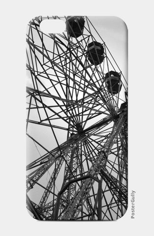 iPhone 6/6S Cases, photography, lines, texture, abstract  iPhone 6/6S Cases | Artist : Agyaat Naadji, - PosterGully