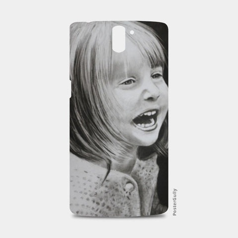 One Plus One Cases, Meryn One Plus One Cases | Artist : Olivia D, - PosterGully