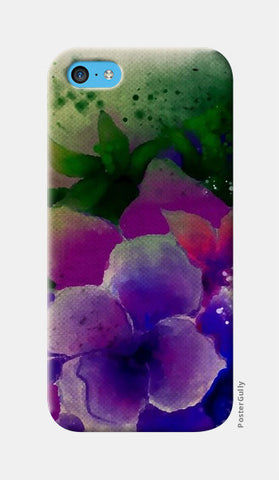 Emotional iPhone 5c Cases | Artist : Amar Singha