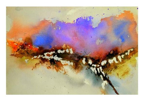 PosterGully Specials, abstract 785221 Wall Art  | Artist : pol ledent, - PosterGully