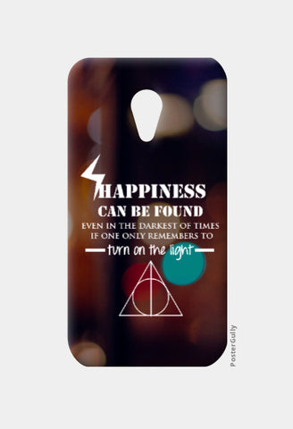 Moto G2 Cases, Harry Potter Quotes | Dumbledore Moto G2 Case | Artist : Sarbani Mookherjee, - PosterGully