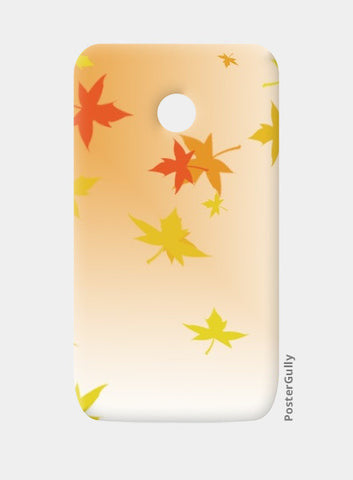 Moto E Cases, Autumn Moto E Cases | Artist : pravesh mishra, - PosterGully