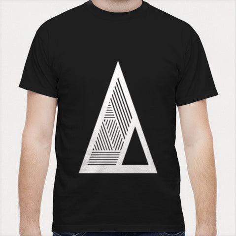 Ardour Art Men T Shirts | Artist : Ardour Art