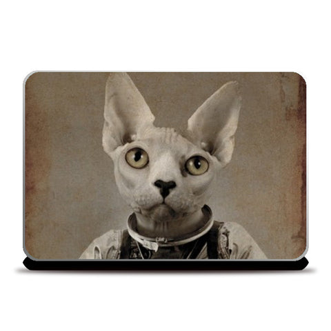 Lost In Space Laptop Skins | Artist : Durro Art