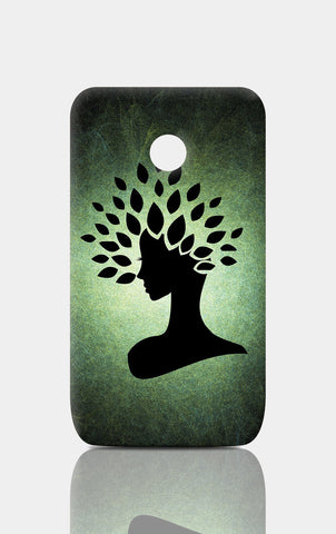 Moto E Cases, Mother Nature Moto E Case | Artist: Devraj Baruah, - PosterGully