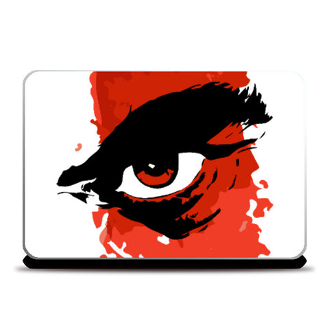 Laptop Skins, god of war Laptop Skin | Artist: Vashu Savani, - PosterGully