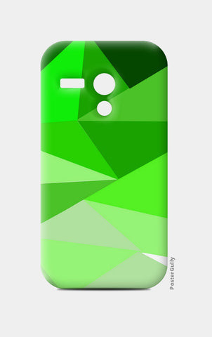 Abstract Moto G Cases | Artist : Amar Singha