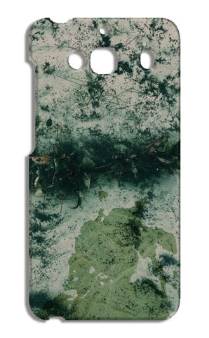 Sea Art Vintage Redmi 2 Cases | Artist : nandita sharma