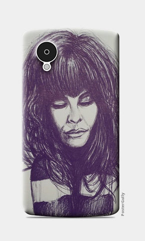 Nexus 5 Cases, Love Nexus 5 Cases | Artist : Keemti Vastu, - PosterGully