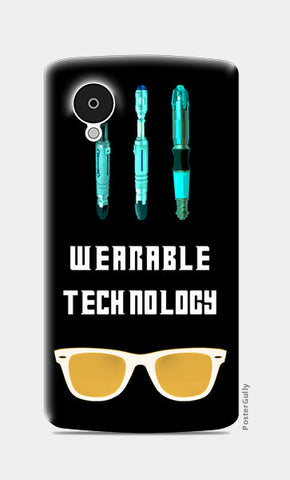 Nexus 5 Cases, Doctor Who - Gadgets  Nexus 5 Cases | Artist : Hardy16, - PosterGully