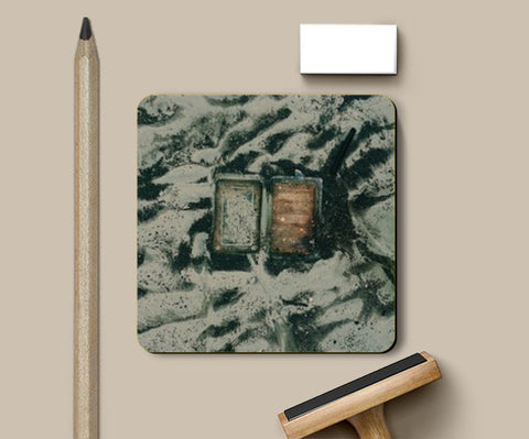 PosterGully Coasters, Sea / Ocean / Bayside Coasters | Artist : nandita sharma, - PosterGully
