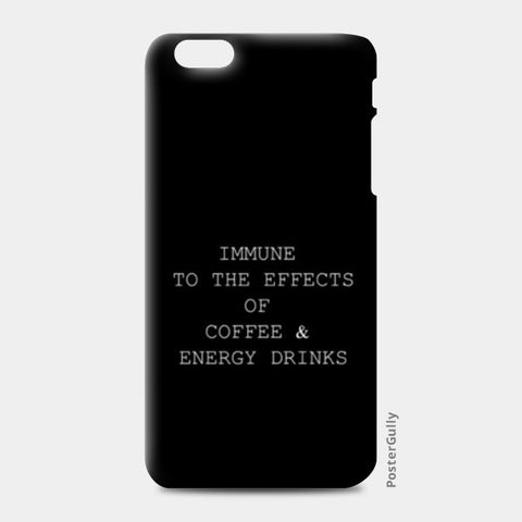 iPhone 6 Plus / 6s Plus Cases, ARCHITECT-IMMUNITY iPhone 6 Plus / 6s Plus Cases | Artist : Sonia Punyani, - PosterGully