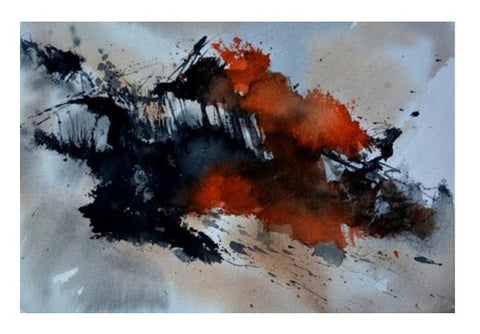 PosterGully Specials, abstract 263661 Wall Art | Artist : pol ledent | PosterGully Specials, - PosterGully