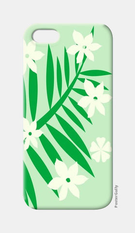 iPhone 5 Cases, Flora iPhone 5 Cases | Artist : pravesh mishra, - PosterGully