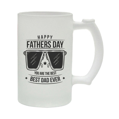 You Are The Best Dad Ever Father's Day | Father's Day Special  Beer Mug