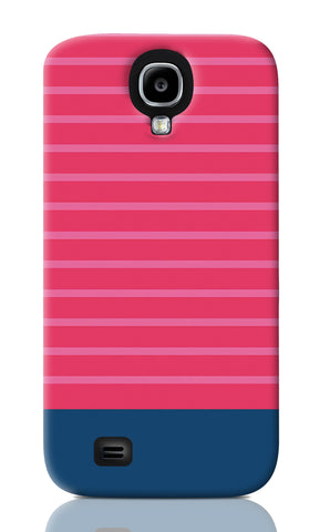 Samsung S4 Cases, Candy Dreams Samsung S4 Case | Artist: Inderpreet, - PosterGully