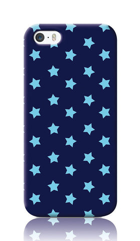 iPhone 6 / 6s Cases, Starry Night iPhone 6 / 6s Case | Artist: Inderpreet, - PosterGully