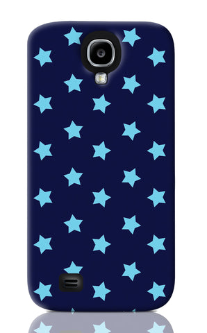Samsung S4 Cases, Starry Night Samsung S4 Case | Artist: Inderpreet, - PosterGully