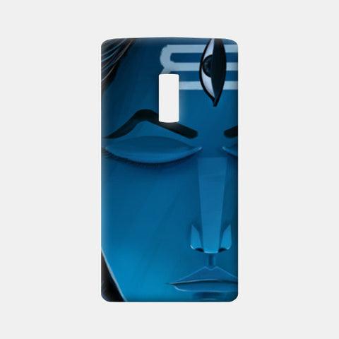 One Plus Two Cases, Shiva One Plus Two Cases | Artist : Dev Ballal, - PosterGully