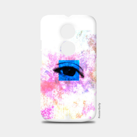 Moto X2 Cases, Moto x2 Cases Phone Mobile Motorola Moto X2 Cases | Artist : Mohith Dhyanesh, - PosterGully