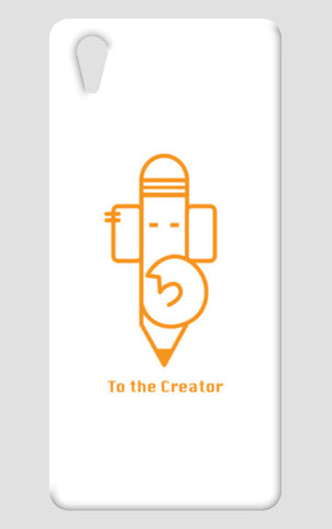 Ganesha The Creator One Plus X Cases | Artist : Pratik Doshi